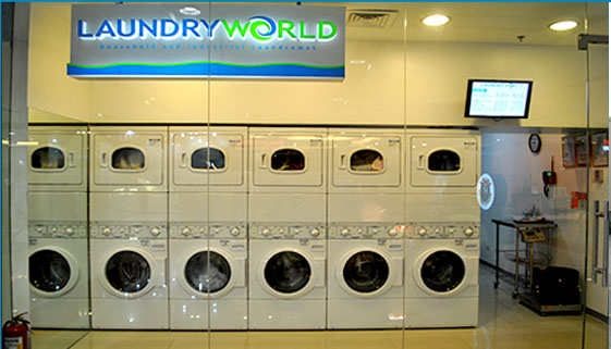 Laundry world contact address sm lanang ground floor davao city solutioingenieria Choice Image